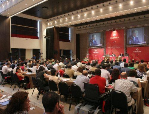 Las ciudades españolas apuestan por el turismo de congresos