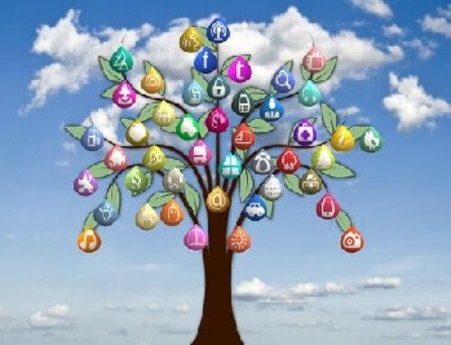 Redes Sociales, en continua evolución
