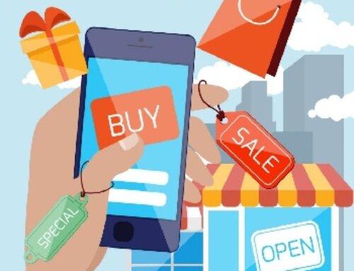Smartphones y publicidad, un matrimonio perfecto