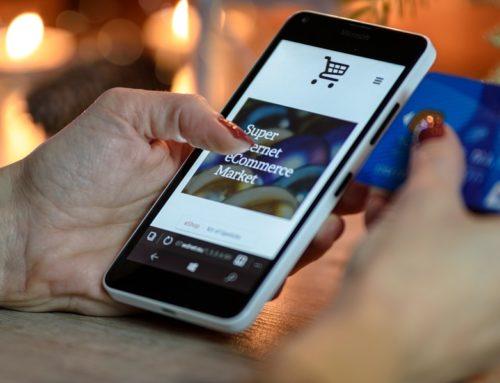 Cultura, Viajes y Tecnología, las compras online de los españoles