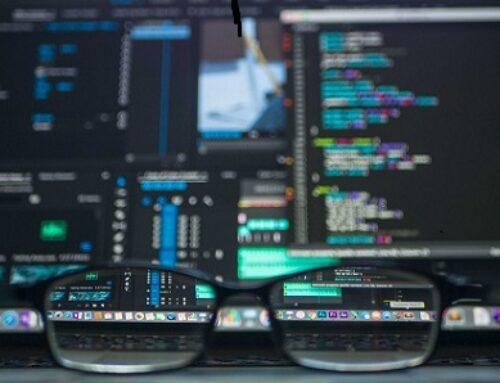 Big Data y marketing, maridaje perfecto