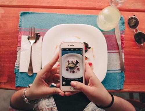 Redes y Restaurantes. Errores más habituales. Parte II