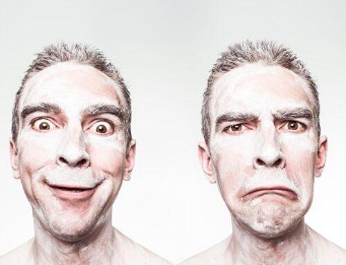Neuromarketing: la tristeza también compra