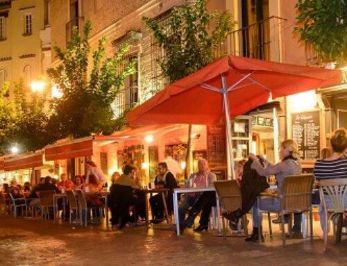 Paladear Sevilla