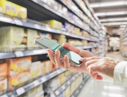 COVID-19, la crisis que ha transformado los hábitos de compra