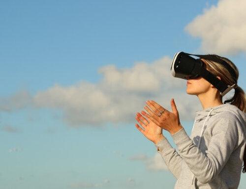 Eventos virtuales, organizarnos para tener éxito